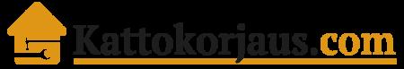 kattokorjauscom-logo